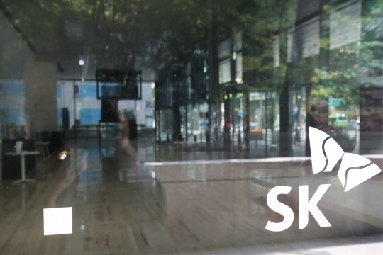 SK E&S, 민간 최대규모 수상태양광 200㎿ 발전사업 우선협상대상자 선정